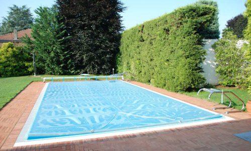 img-piscine