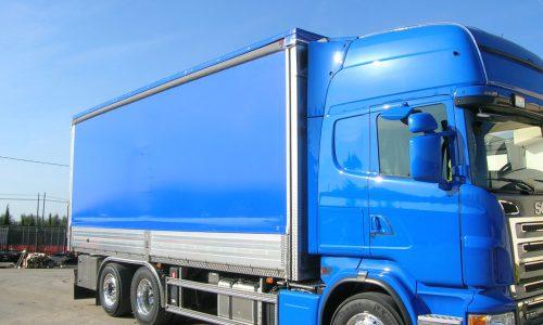 img-teloni-per-camion